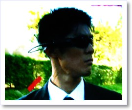 [frame07212118]image[1].jpg