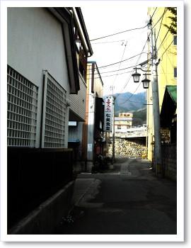 [frame18181536]image[1].jpg