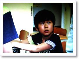 [frame19211648]image[1].jpg