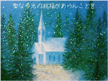 [photo19120151]image[1].jpg
