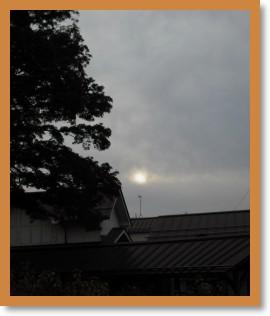 [frame02165969]image[1].jpg